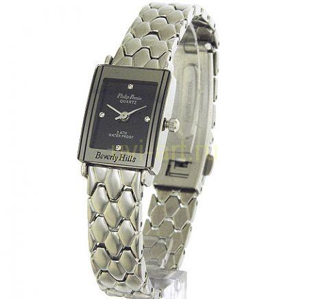 Купить Philip Persio 5: продажа, цены на часы наручные